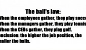 the balls law quote joke funny pics pictures pic picture image photo images photos lol