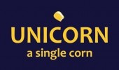 unicorn single corn comic funny pics pictures pic picture image photo images photos lol