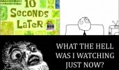 watching tv what program channel rage comic meme funny pics pictures pic picture image photo images photos lol