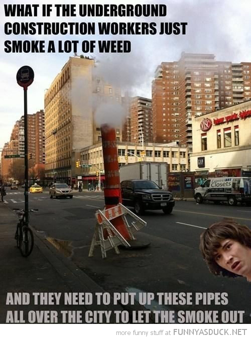 what if underground workers smoke weed conspiracy keanu meme funny pics pictures pic picture image photo images photos lol