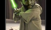 yoda mr t pity the fool star wars a-team funny pics pictures pic picture image photo images photos lol
