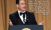 jimmy kimmel all marriages gay funny pics pictures pic picture image photo images photos lol