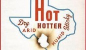 crash course texas weather comic funny pics pictures pic picture image photo images photos lol