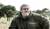 game of thrones quote hodor funny pics pictures pic picture image photo images photos lol