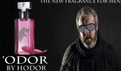 new fragrance men hodor 'odor game thrones funny pics pictures pic picture image photo images photos lol