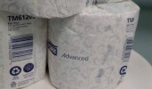 advanced toilet paper shit not for beginners funny pics pictures pic picture image photo images photos lol