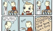 case of heartbreak doctor comic funny pics pictures pic picture image photo images photos lol