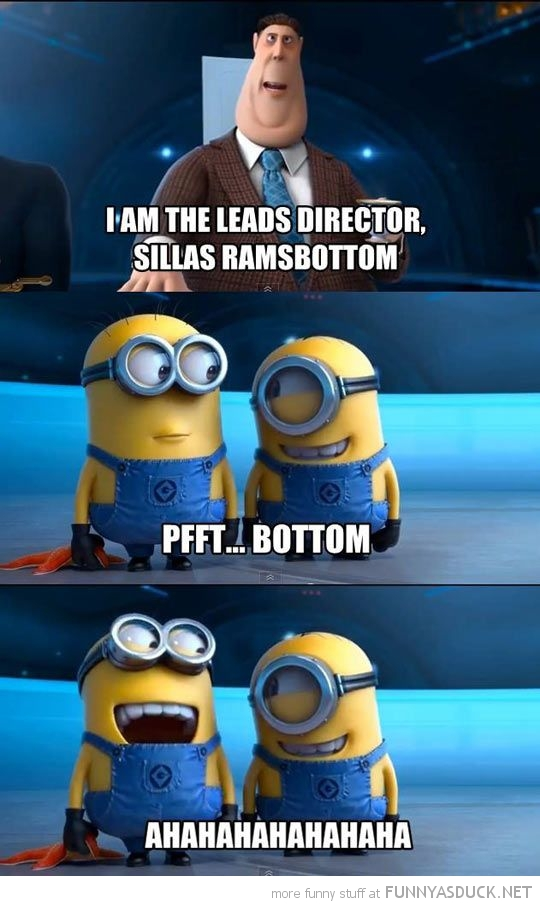 despicable me sillas ramsbottom film funny pics pictures pic picture image photo images photos lol