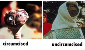 et movie circumcised funny pics pictures pic picture image photo images photos lol