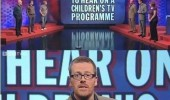frankie boyle mock week unlikely to hear childrens show funny pics pictures pic picture image photo images photos lol