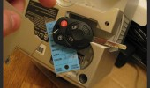 gamecube money inside yard sale jackpot gaming funny pics pictures pic picture image photo images photos lol