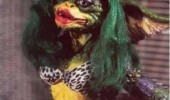 gremlins 2 girl don't feed nicki minaj after midnight funny pics pictures pic picture image photo images photos lol