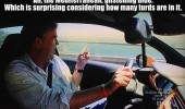 jeremy clarkson top gear mediterranean clear full turds funny pics pictures pic picture image photo images photos lol