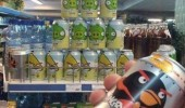 know what to do angry birds soda can gaming funny pics pictures pic picture image photo images photos lol