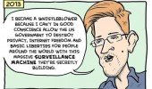 barack obama edward snowden change comic funny pics pictures pic picture image photo images photos lol