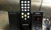 tv remote charger why grandparents never answer phone funny pics pictures pic picture image photo images photos lol