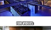 you tube servers adverts videos funny pics pictures pic picture image photo images photos lol