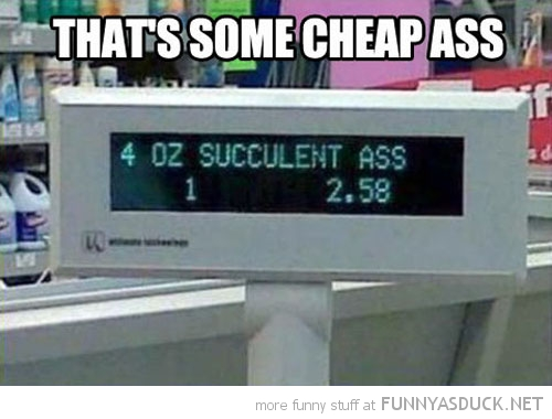 Cheap A*s