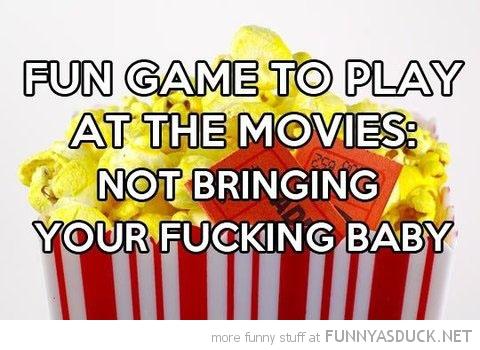 Fun Game To Play