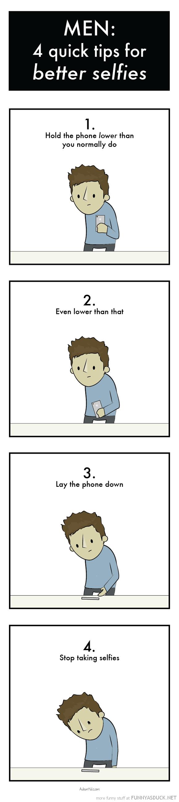4 Tips
