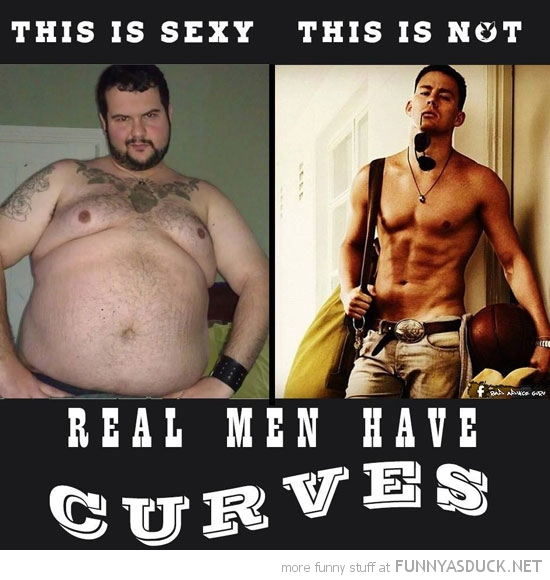 Pay Attention Ladies