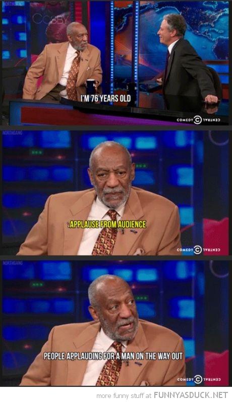 Classic Bill