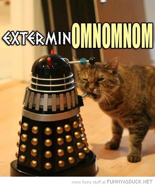 Exterminom