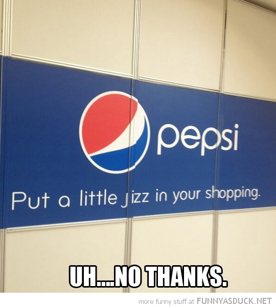 In Your Shopping