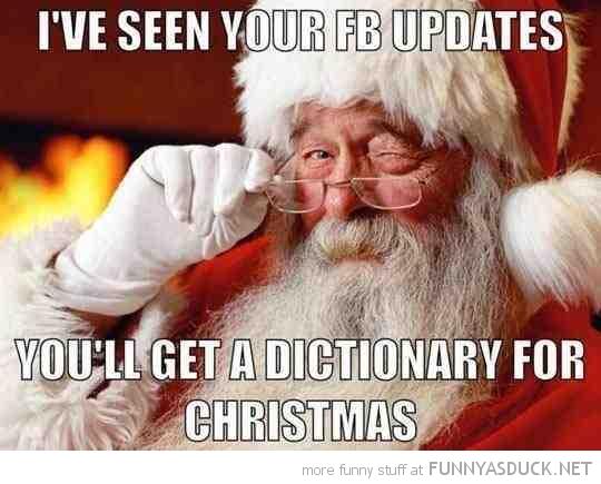 Your FB Updates