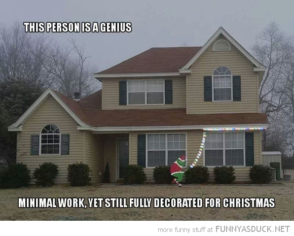 funny-pictures-grinch-stole-christmas-de