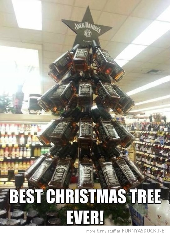 Best Christmas Tree