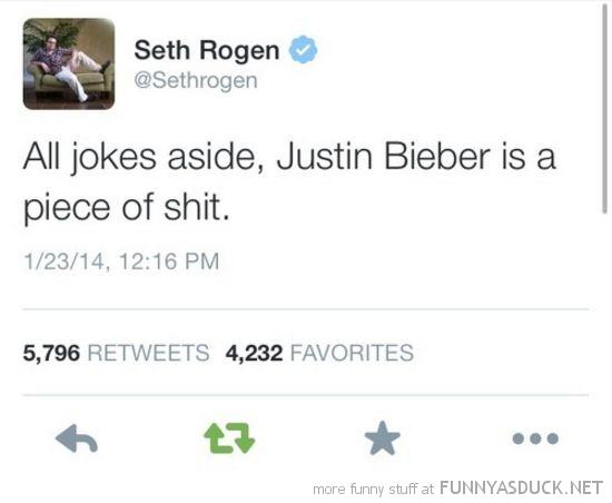 All Jokes Aside