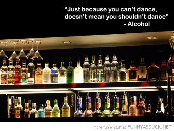 You Should Dance