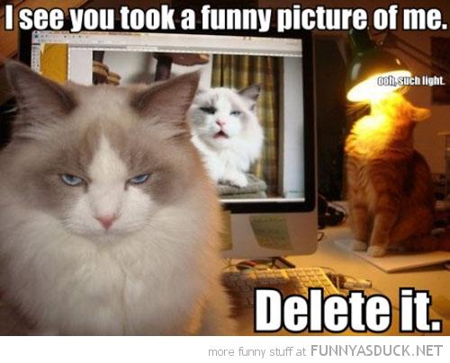 Delete It