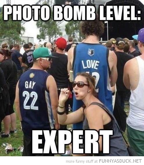 Level : Expert