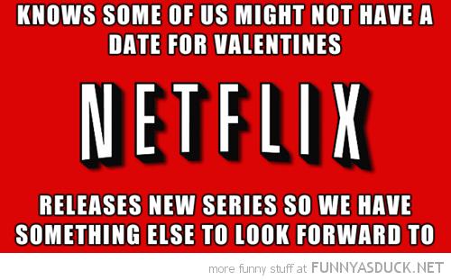 Good Guy Netflix
