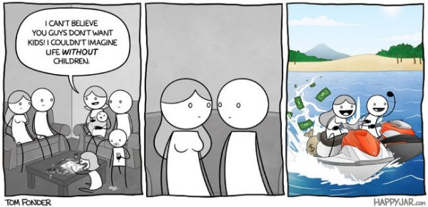 [Image: funny-pictures-life-without-children-comic-600x290.jpg]