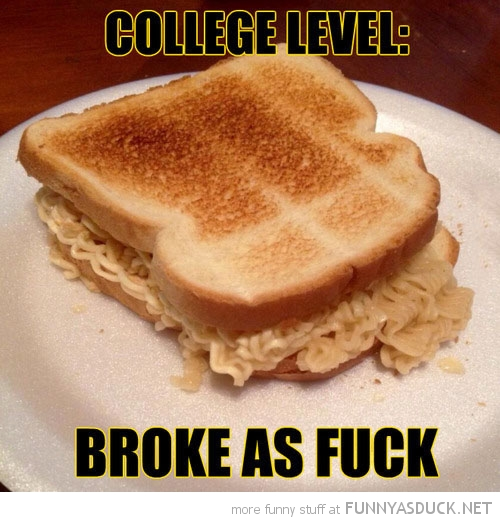 College Dining
