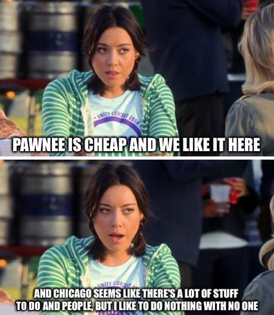 Pawness Is Cheap