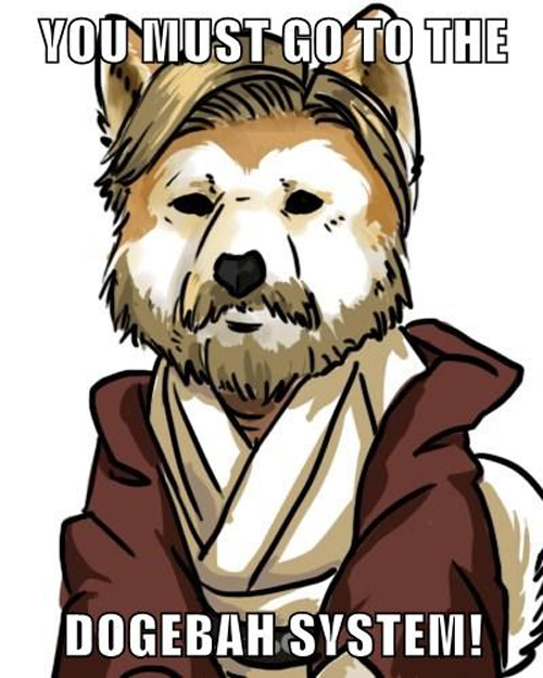funny-pictures-star-wars-doge.jpg