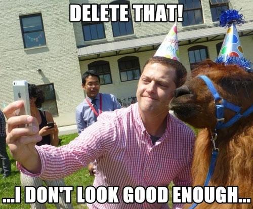 Delete That!