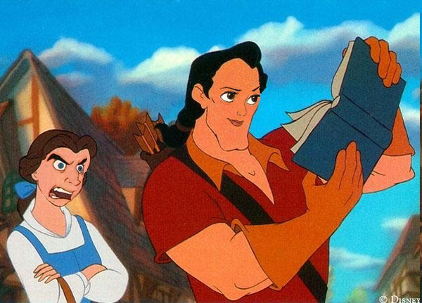 funny-pictures-disney-face-swaps (2)