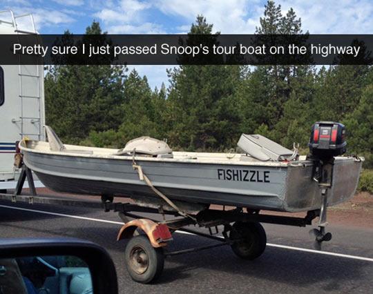Fishizzle