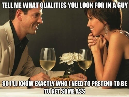 What Qualities